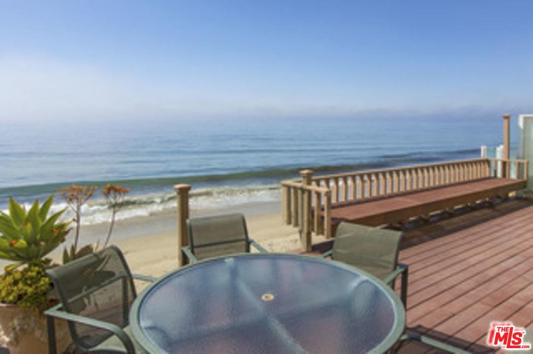 21324 PACIFIC COAST, Malibu, CA 90265
