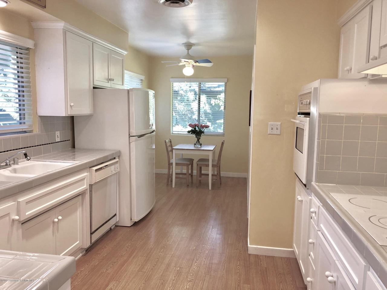 1205 ORANGE GROVE, Pasadena, CA 91105 - IMG_0531