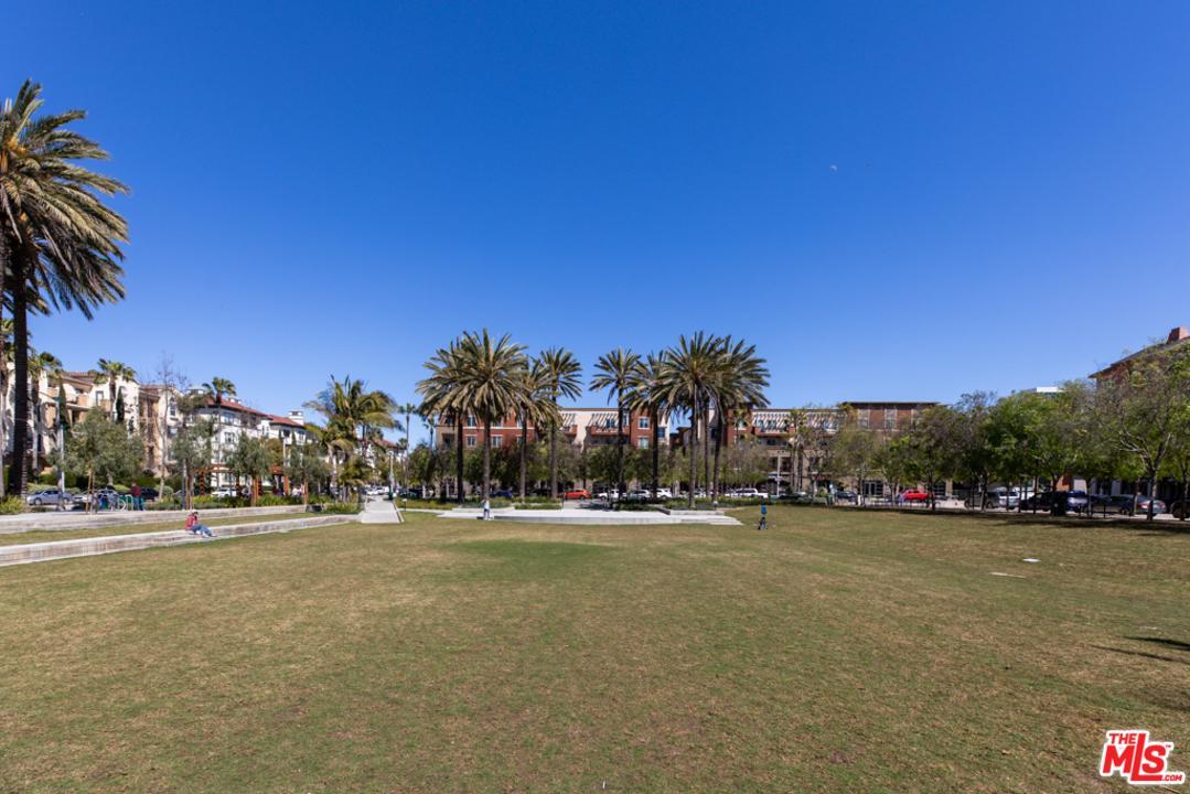 7100 PLAYA VISTA, Playa Vista, CA 90094