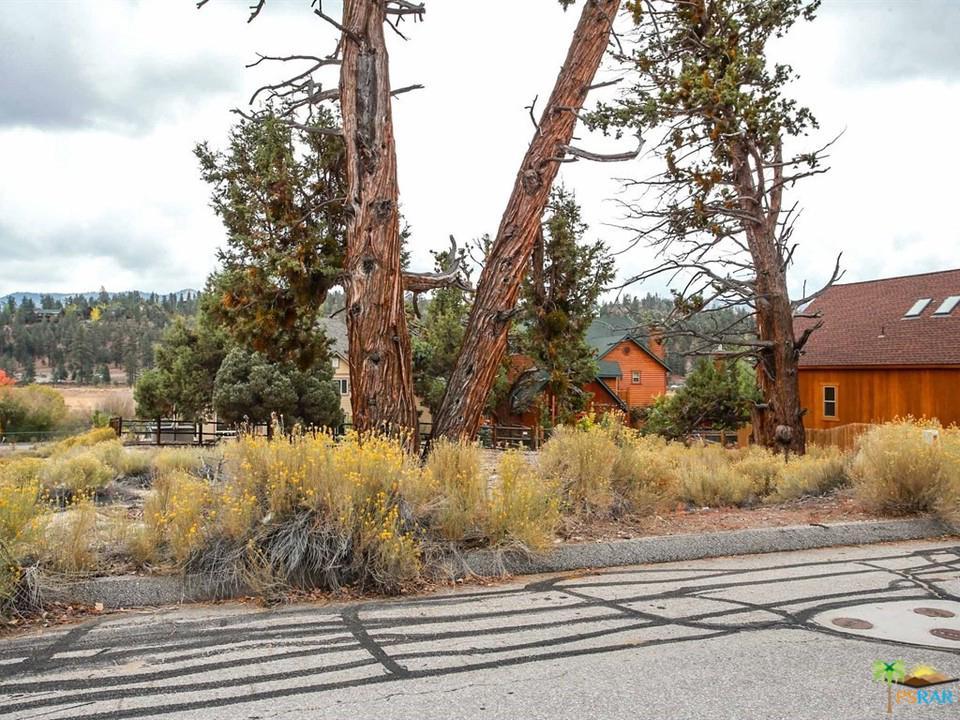 0 BEAR, Big Bear, CA 92314