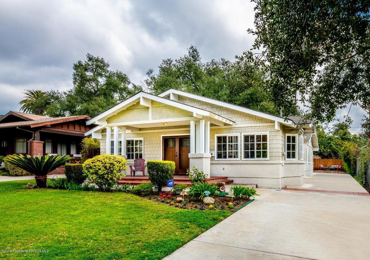 804 CHESTER, Pasadena, CA 91104 - PHOTO 0001 (edited-Pixlr)