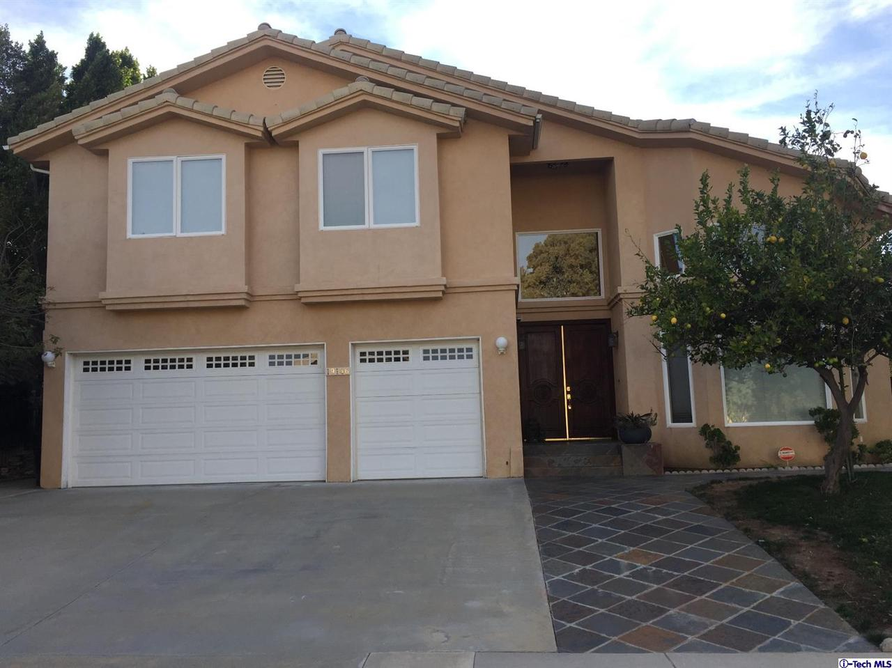 19146 MERION, Northridge, CA 91326