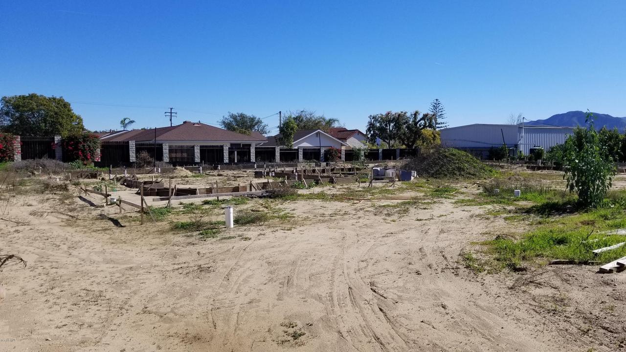 314 ANACAPA, Camarillo, CA 93010 - 20190123_115022