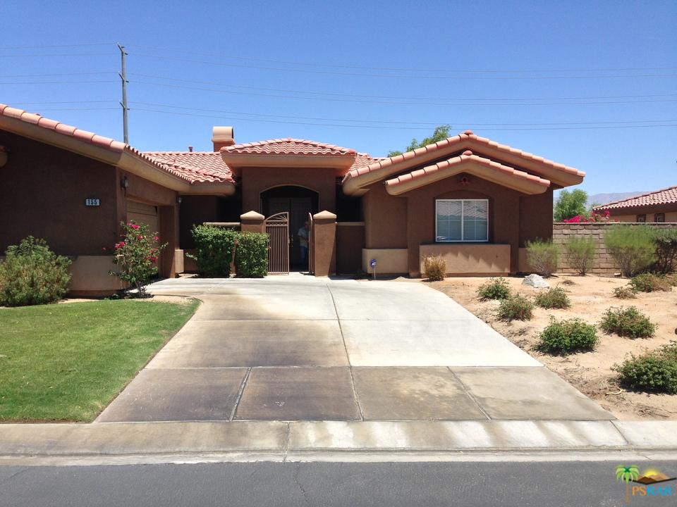 Photo of 155 SAINT THOMAS PL, Rancho Mirage, CA 92270