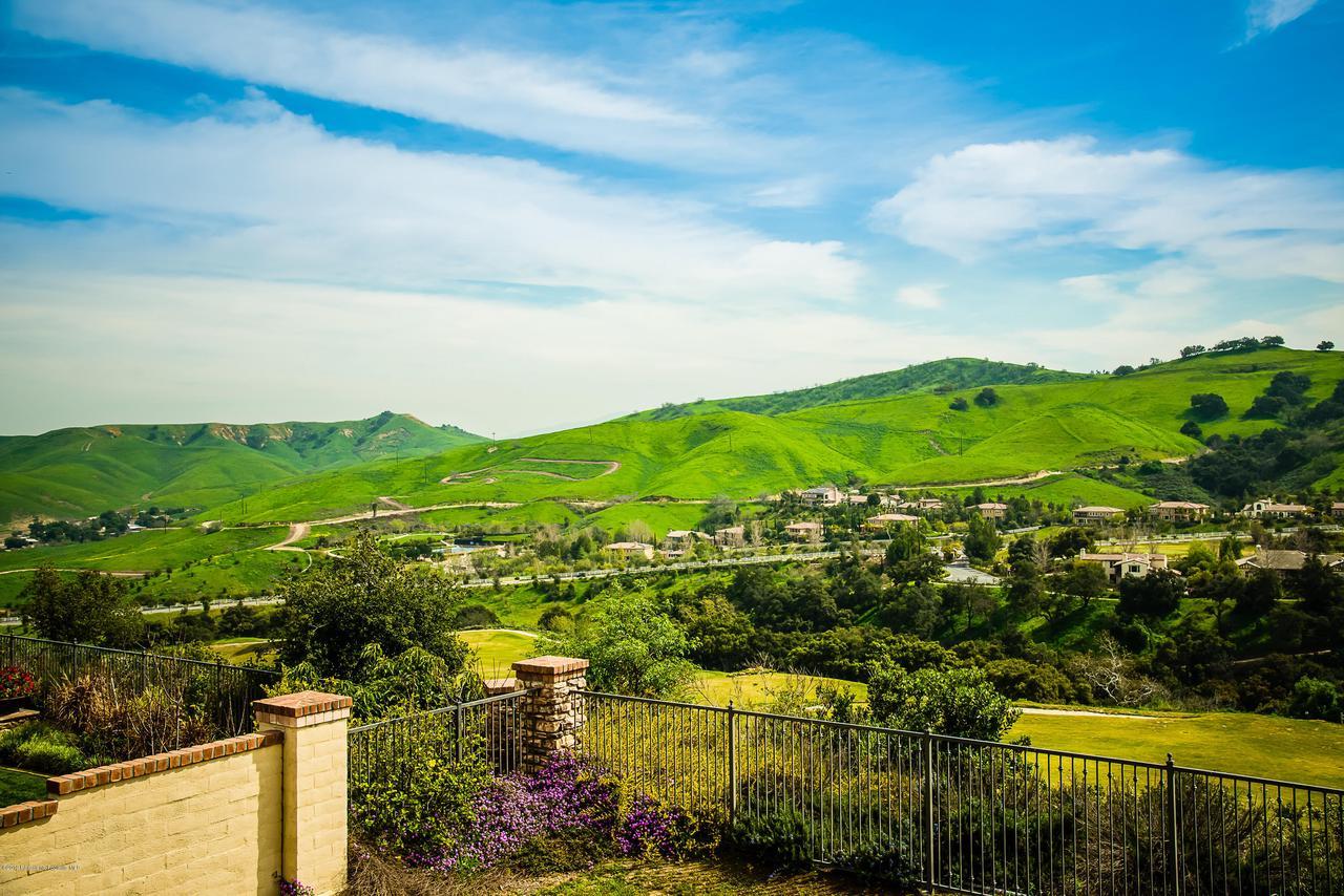2923 VENEZIA TERRACE, Chino Hills, CA 91709 - _JCX0211a