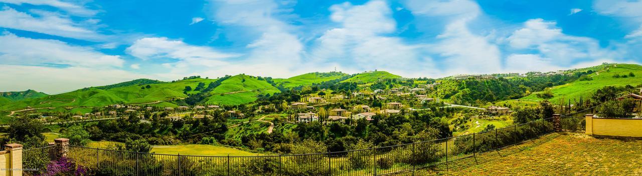 2923 VENEZIA TERRACE, Chino Hills, CA 91709 - _JCX0212b