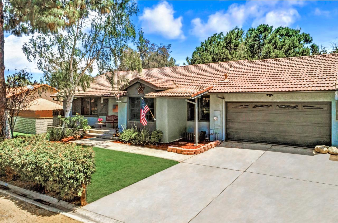 1059 RAMBLING, Simi Valley, CA 93065 - SABINE front color fix-1