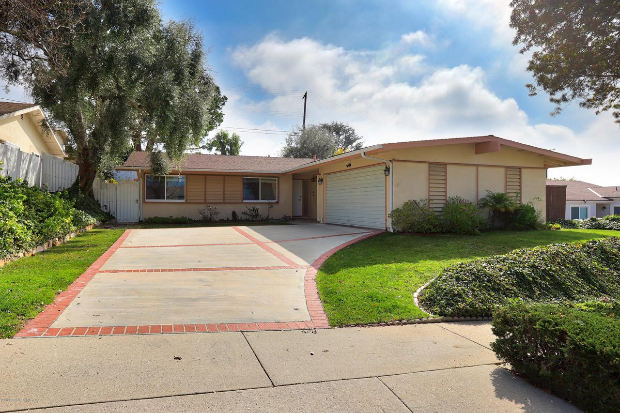 6930 LARKVALE, Rancho Palos Verdes, CA 90275 - IMG_3772.jpeg