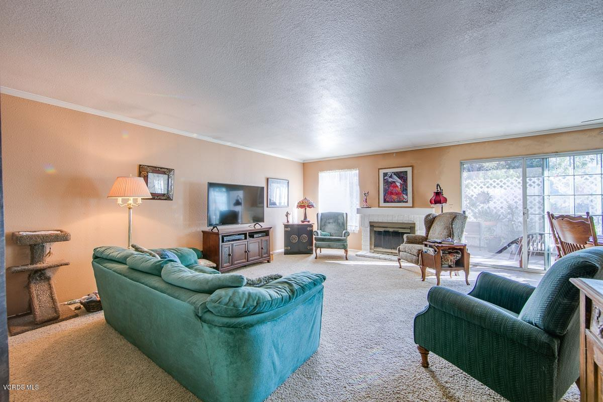 2418 STOW, Simi Valley, CA 93063 - 2418Stow-5