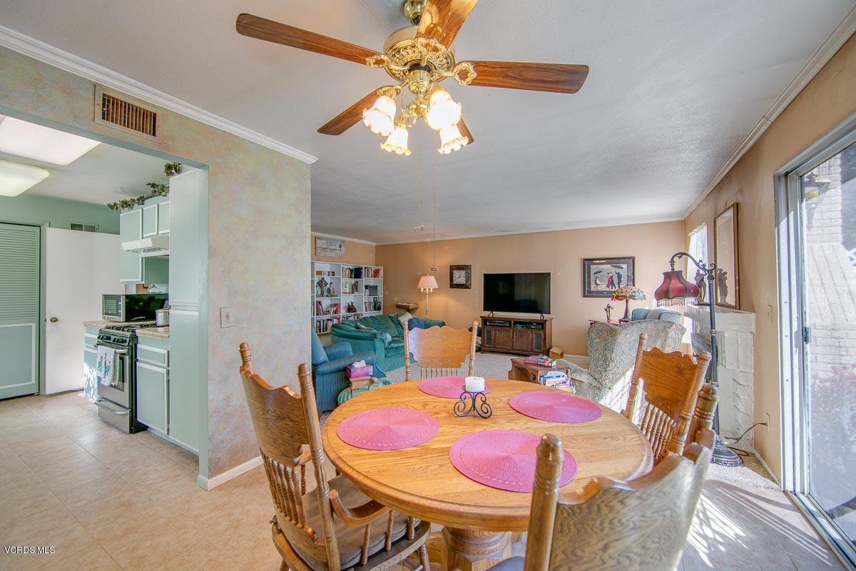 2418 STOW, Simi Valley, CA 93063 - 2418Stow-8