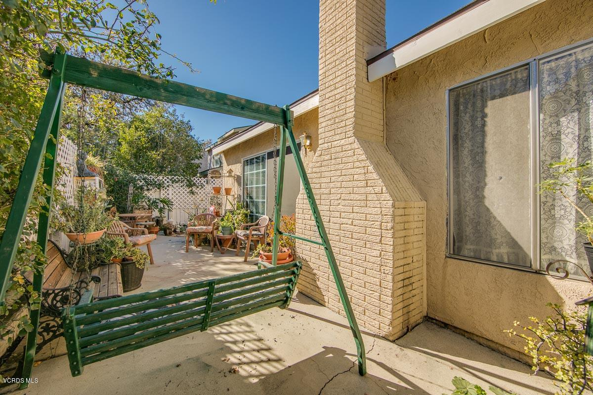 2418 STOW, Simi Valley, CA 93063 - 2418Stow-22