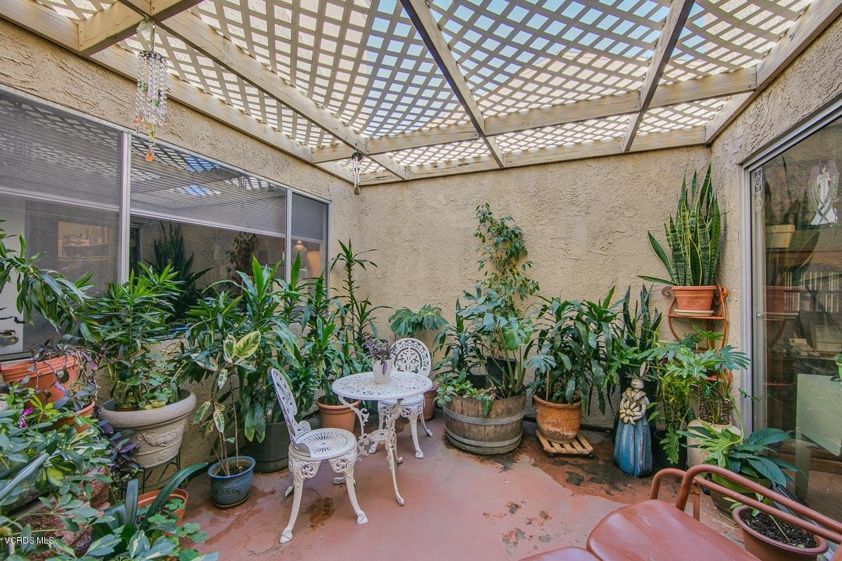 2418 STOW, Simi Valley, CA 93063 - 2418Stow-13