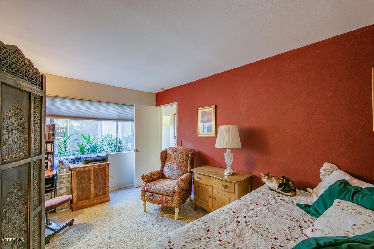 2418 STOW, Simi Valley, CA 93063 - 2418Stow-16