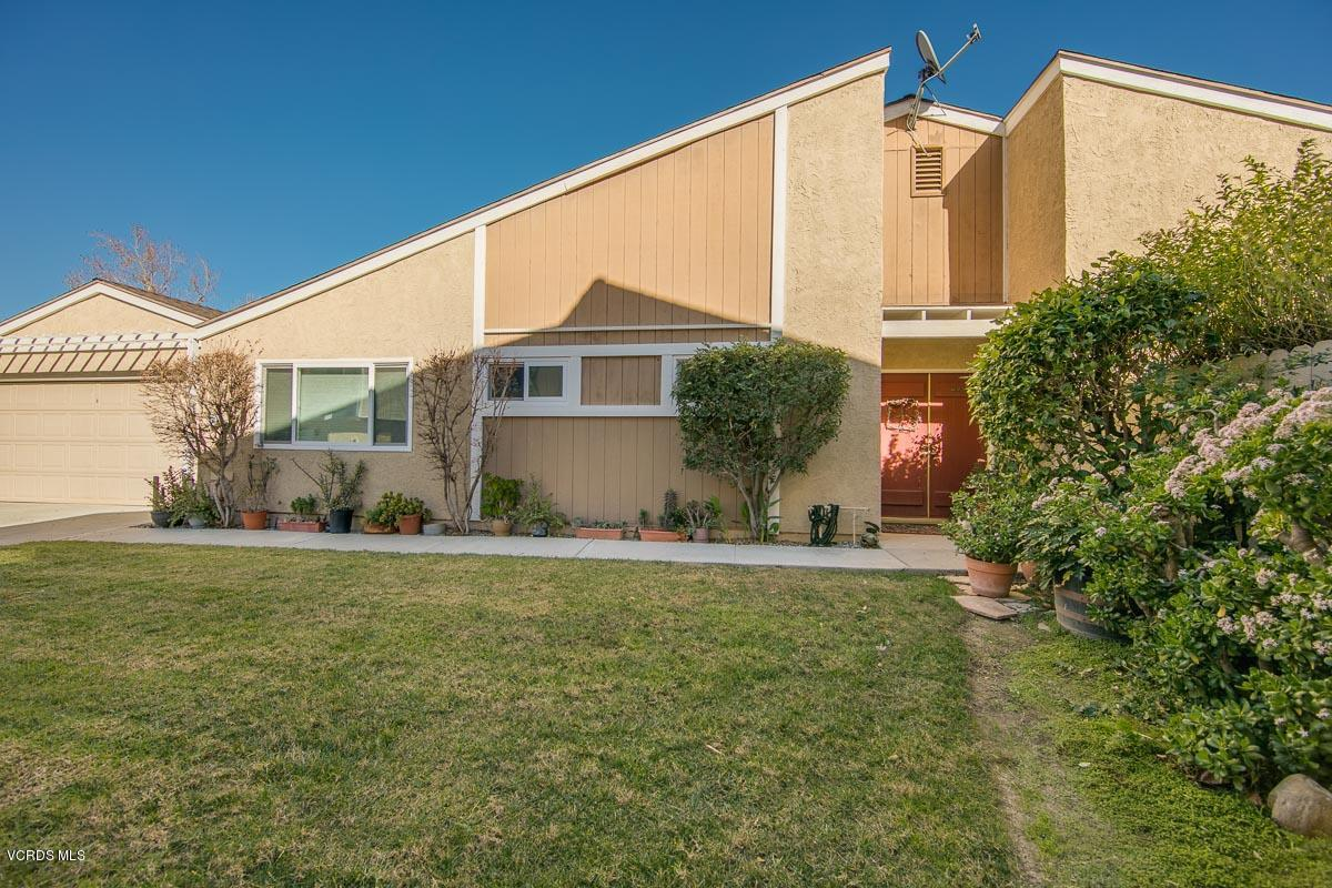 2418 STOW, Simi Valley, CA 93063 - 2418Stow-2