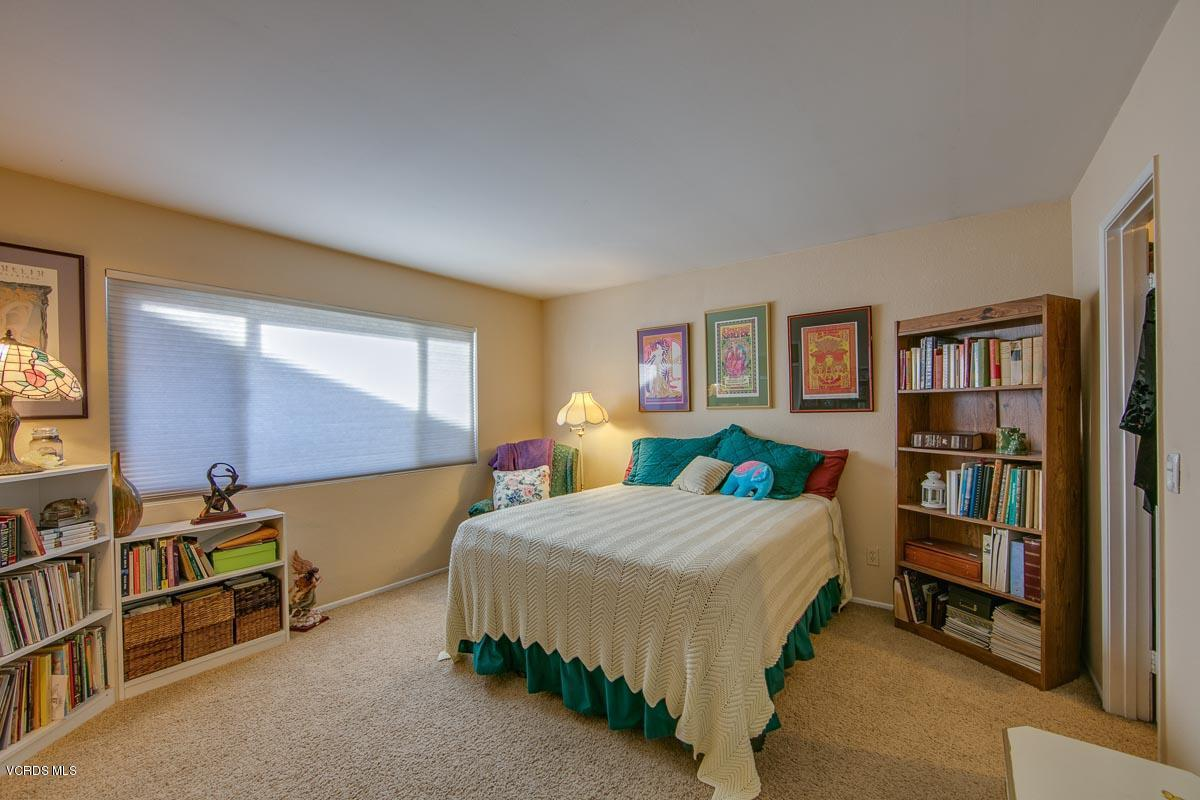 2418 STOW, Simi Valley, CA 93063 - 2418Stow-17