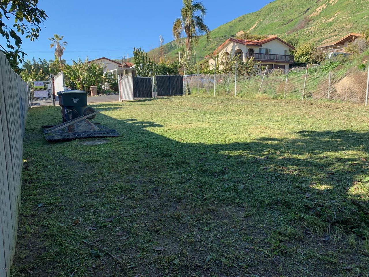 6850 ZELZAH, Ventura, CA 93001 - IMG_2482 (1)
