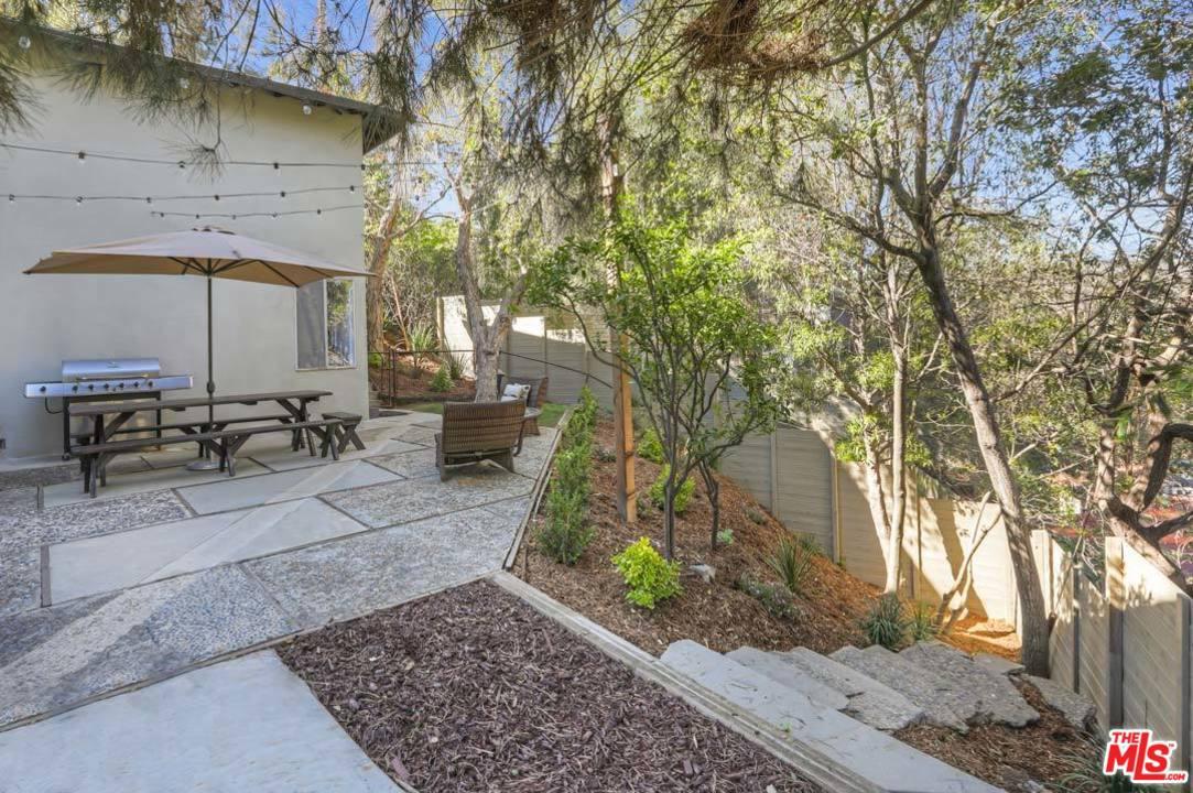 1765 KAWEAH, Pasadena, CA 91105