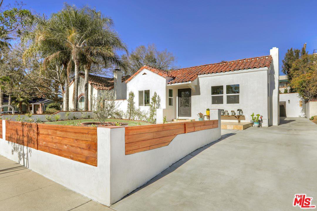 11121 LANDALE, North Hollywood, CA 91602