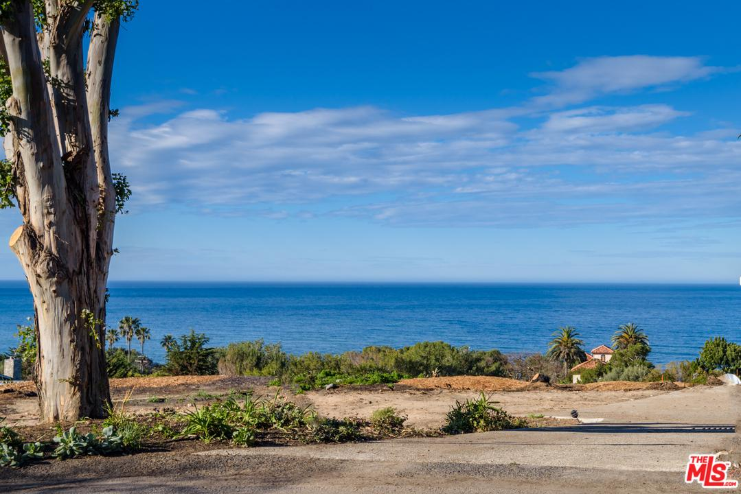 29280 GREENWATER, Malibu, CA 90265