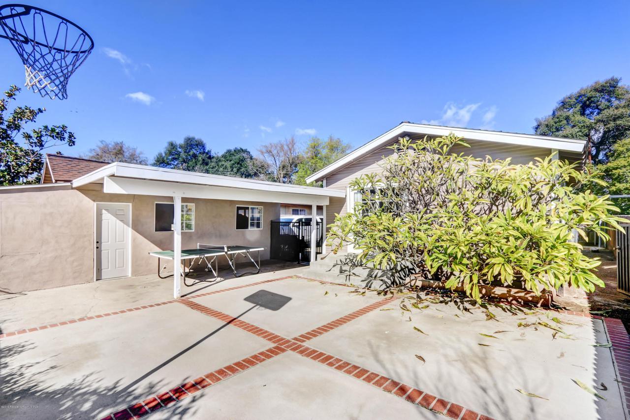 374 PENN, Pasadena, CA 91104 - IMG_4862