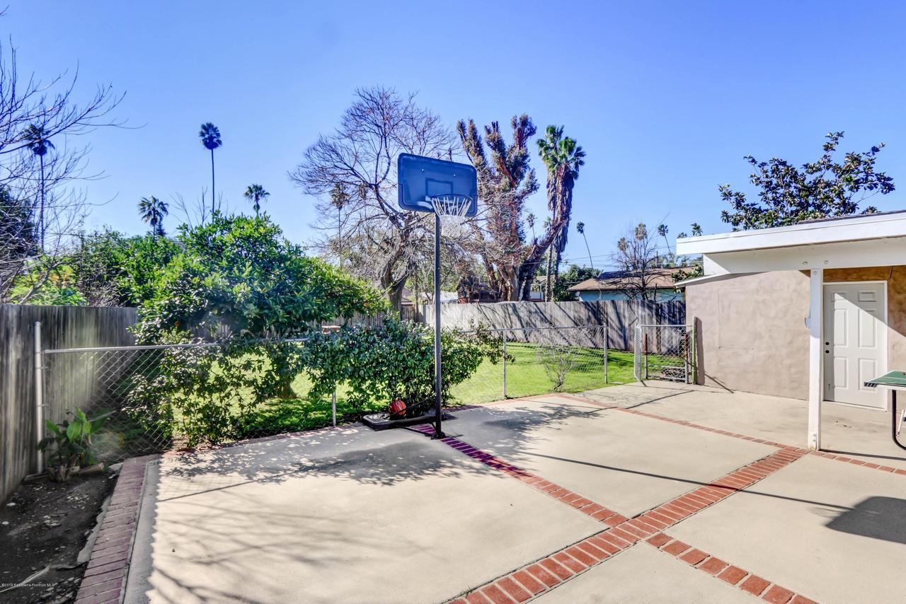 374 PENN, Pasadena, CA 91104 - IMG_4859