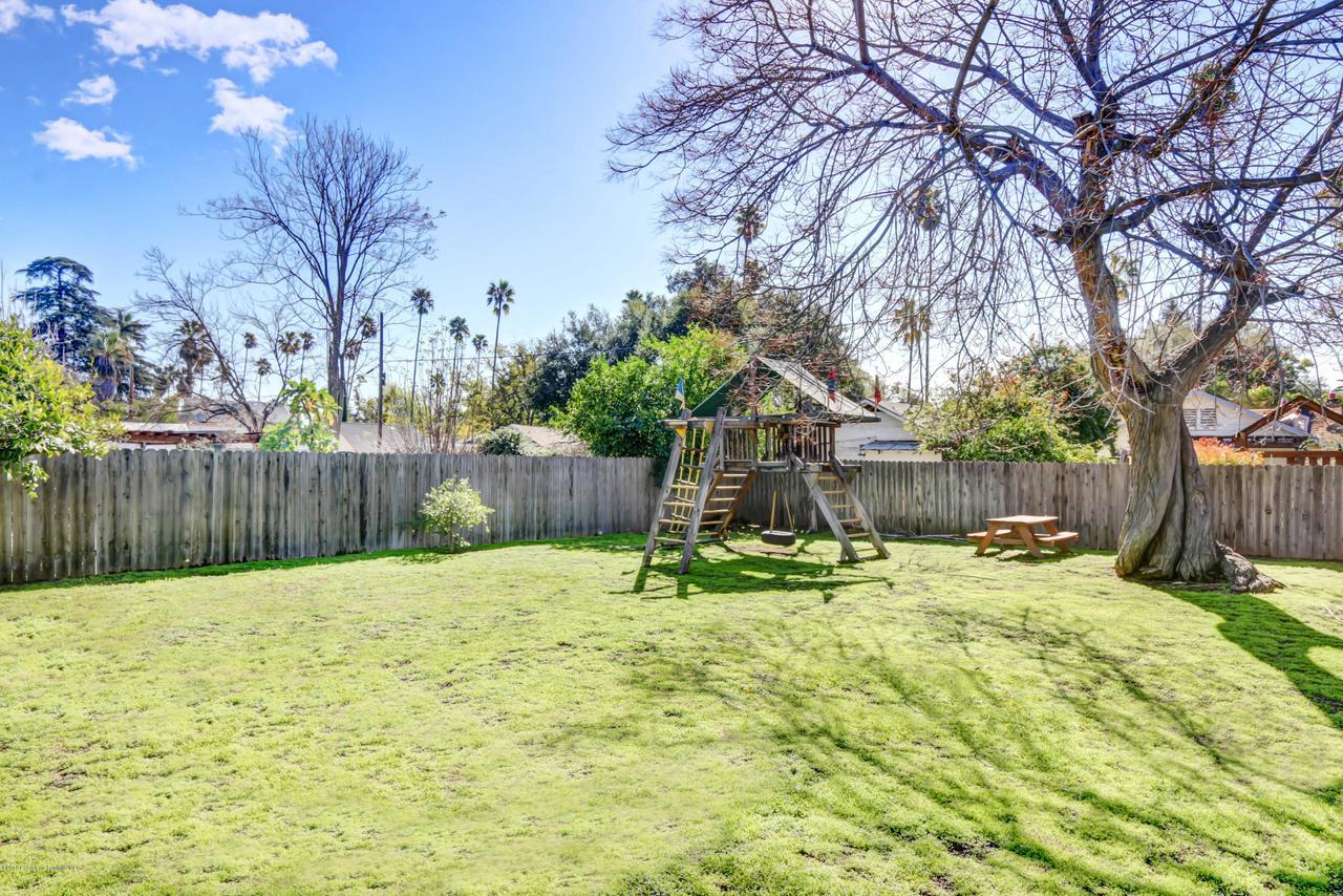 374 PENN, Pasadena, CA 91104 - IMG_4865