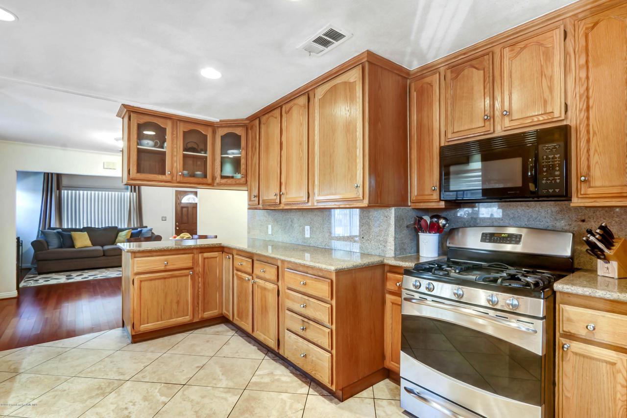 374 PENN, Pasadena, CA 91104 - IMG_4829