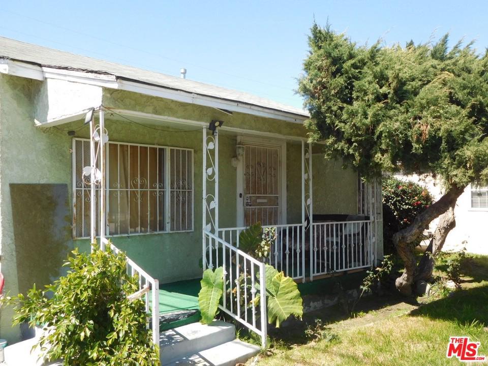 3501 FASHION, Long Beach, CA 90810