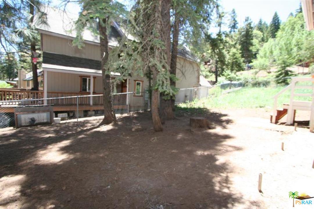 1425 CLUB VIEW, Big Bear, CA 92315