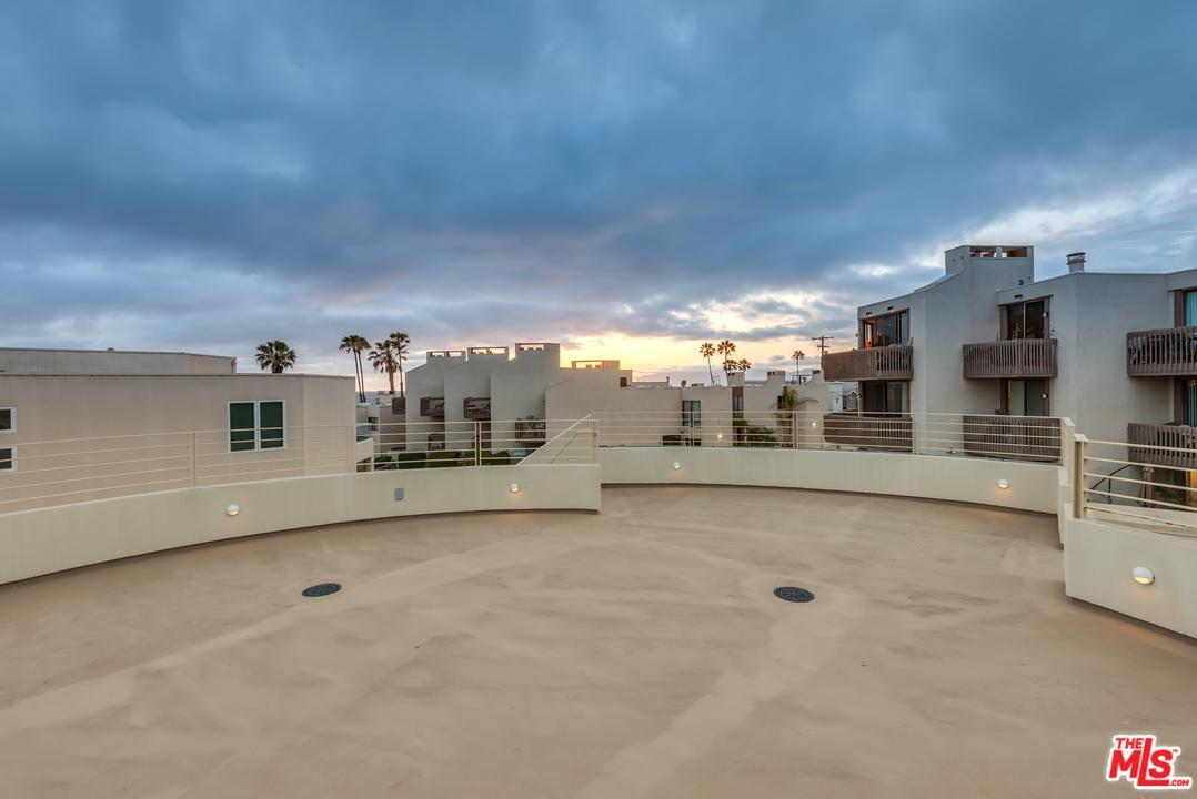 7301 VISTA DEL MAR, Playa Del Rey, CA 90293