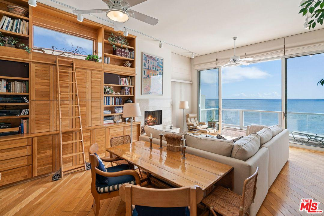 22664 PACIFIC COAST, Malibu, CA 90265