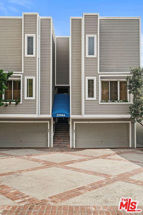 22664 PACIFIC COAST, Malibu, CA 90265