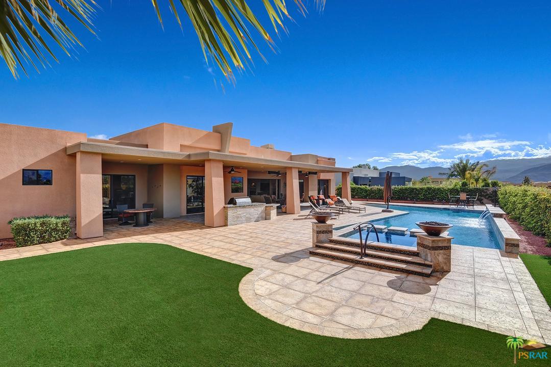 Photo of 107 VAIL DUNES CT, Rancho Mirage, CA 92270