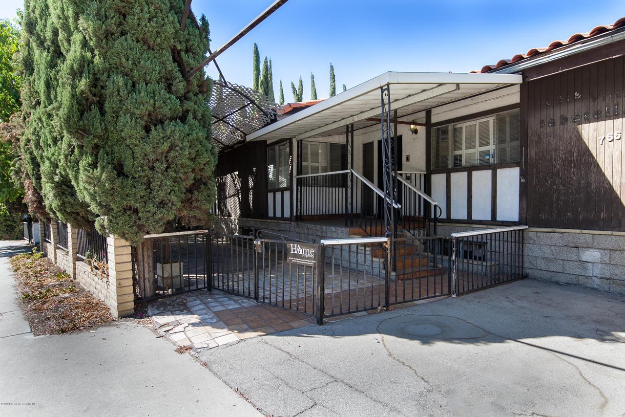 766 MONTEREY, South Pasadena, CA 91030 - 766 Monterey
