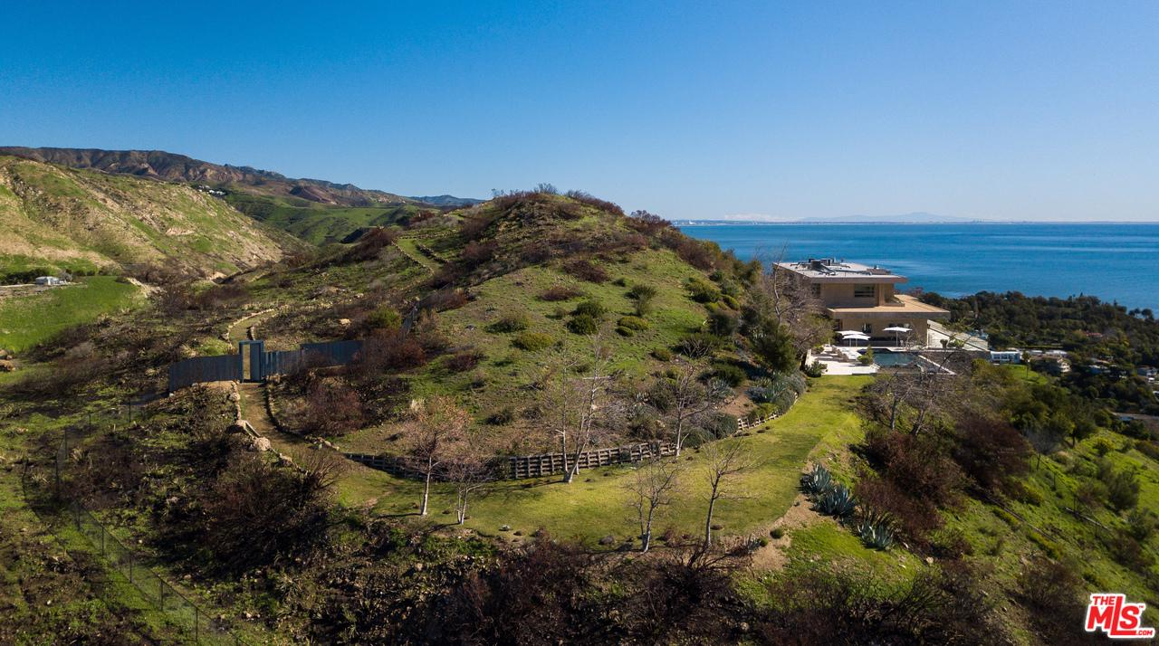 27316 WINDING WAY, Malibu, CA 90265