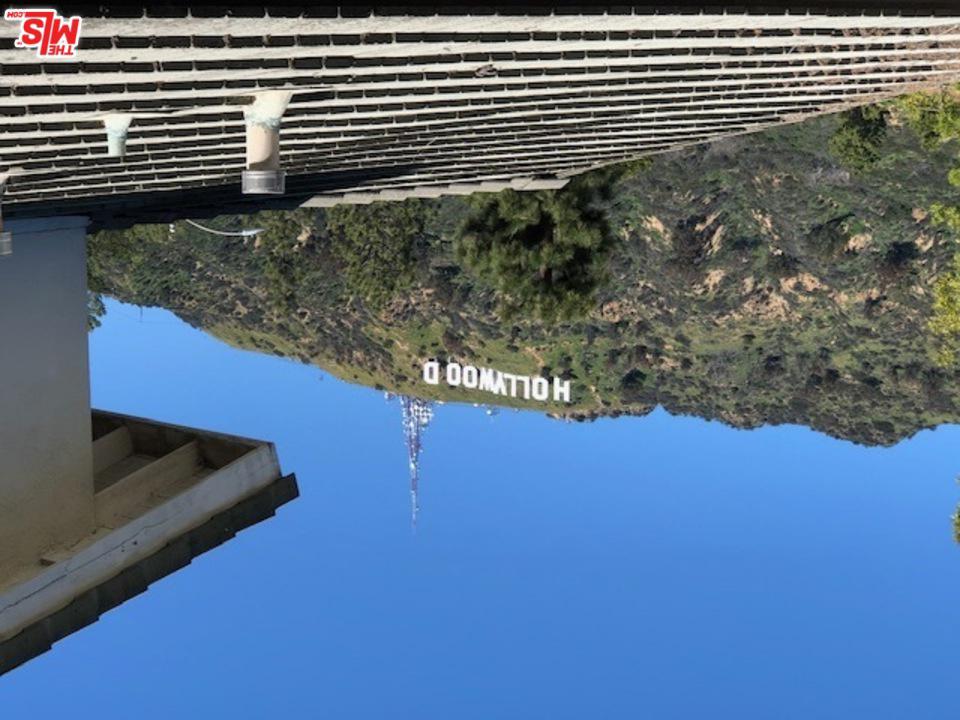 6312 MIRROR LAKE, Los Angeles (City), CA 90068