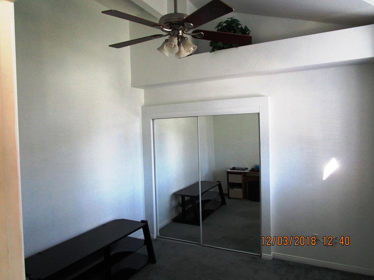 1063 MEADOWLARK, Fillmore, CA 93015 - bed 2