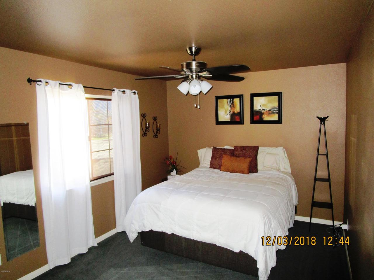 1063 MEADOWLARK, Fillmore, CA 93015 - bed 3