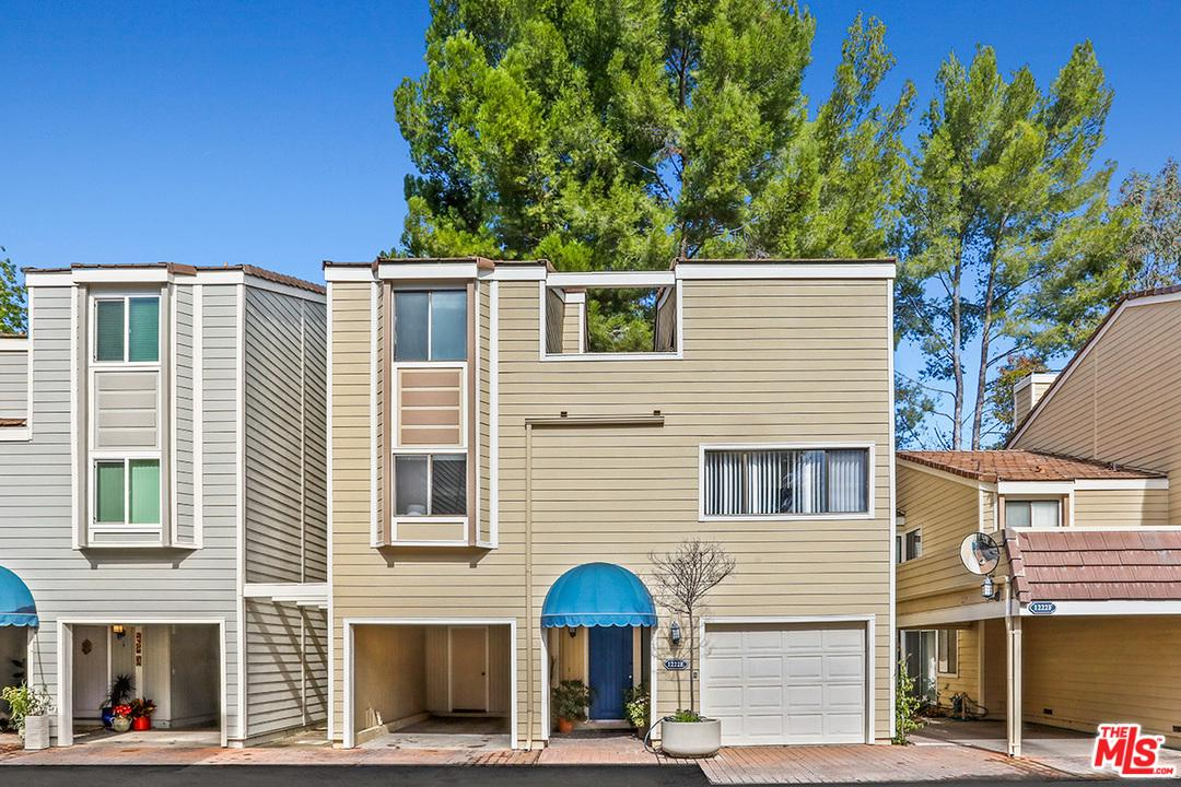 1222 WESTLAKE, Westlake Village, CA 91361