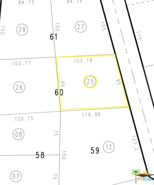 1280 RIDGE, Fawnskin, CA 92333