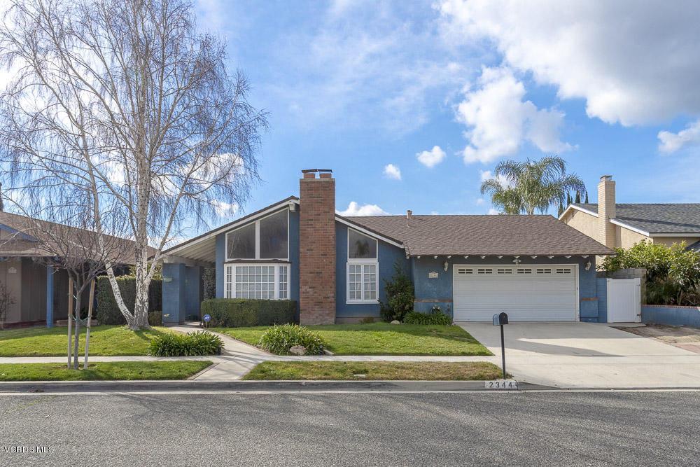 2344 BIRCHFIELD, Simi Valley, CA 93065 - Birchfield_Low-1