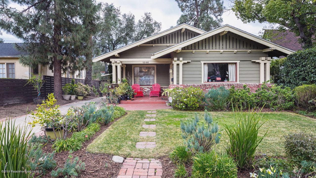 1246 LEXINGTON, Pasadena, CA 91104 - 01 - Lexington (1246 E)