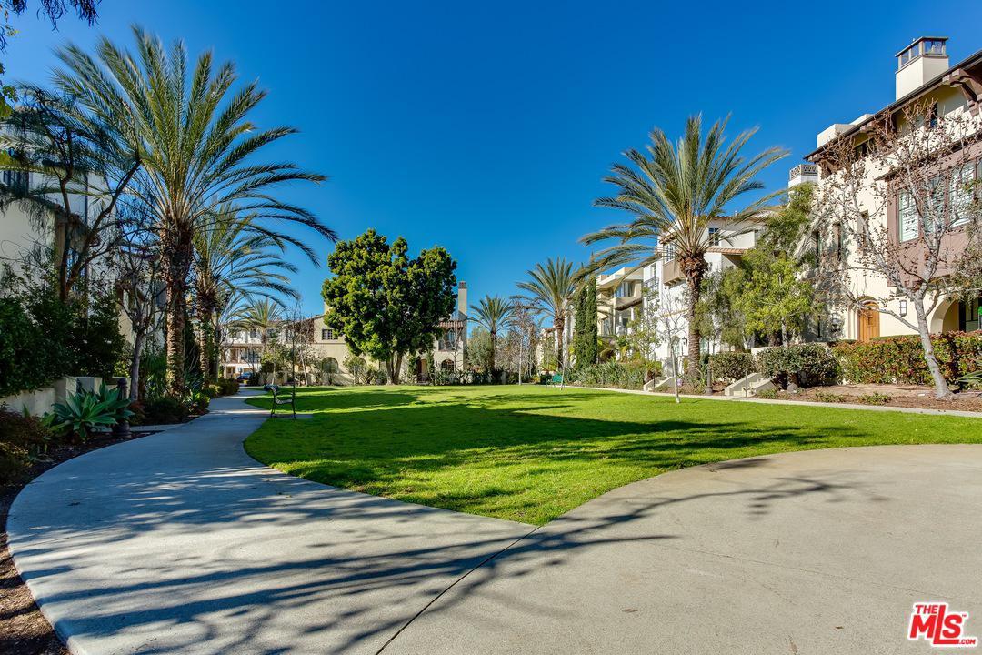 13081 BLUFF CREEK, Playa Vista, CA 90094