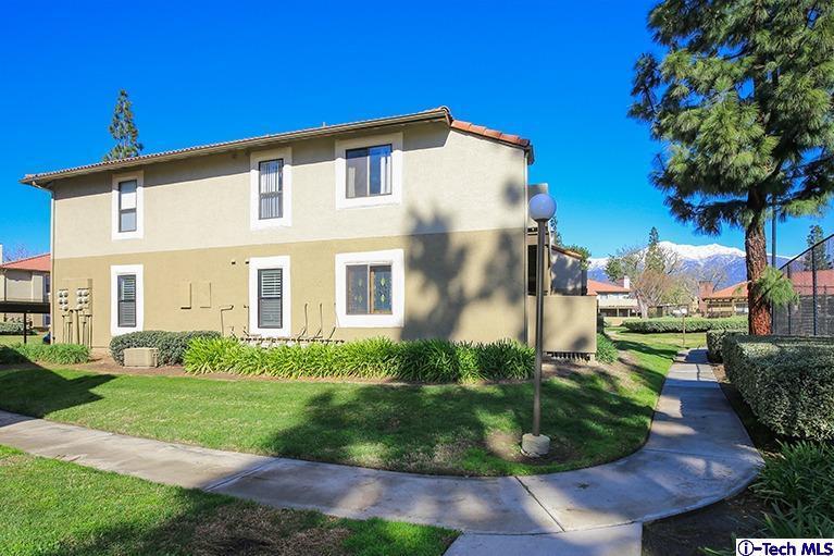 10151 ARROW ROUTE, Rancho Cucamonga, CA 91730
