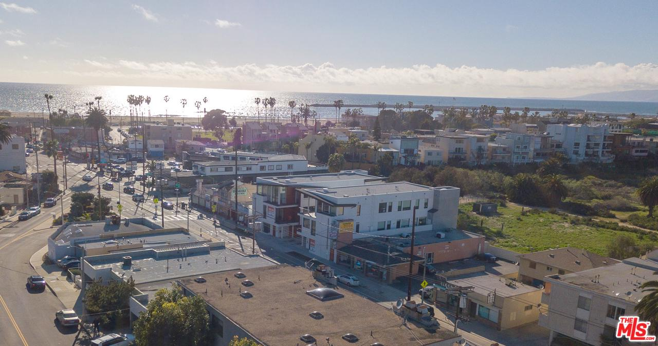 355 PERSHING, Playa Del Rey, CA 90293