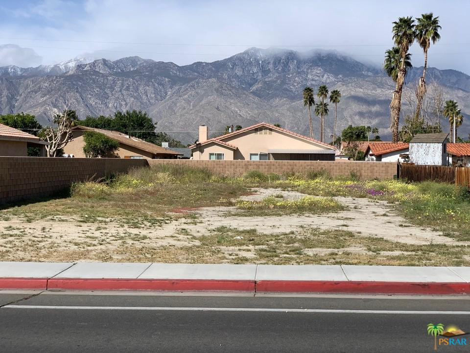 33795 CATHEDRAL CANYON DR, Cathedral City, CA 92234