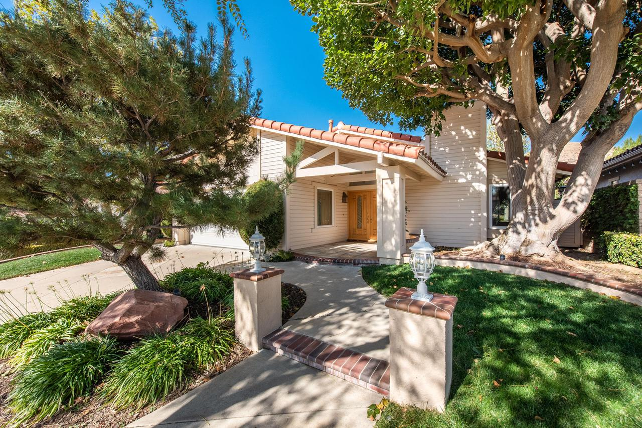 5329 INDIAN HILLS, Simi Valley, CA 93063 - 5329 Indian Hills Dr-4