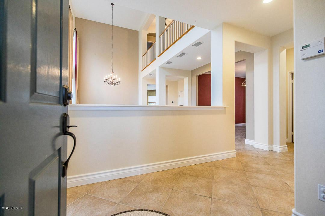 186 PARK HILL, Simi Valley, CA 93065 - 186 Park Hill Rd-1