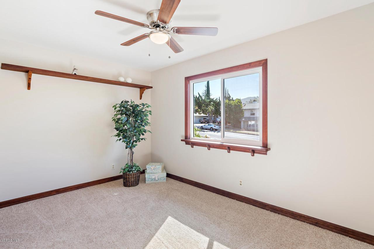 2709 FITZGERALD, Simi Valley, CA 93065 - 2709 Fitzgerald Rd Simi Valley-large-023