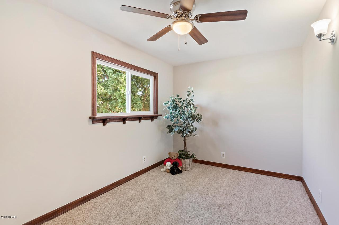 2709 FITZGERALD, Simi Valley, CA 93065 - 2709 Fitzgerald Rd Simi Valley-large-027